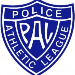 gym profile alantic city police athletic league atlantic city nj